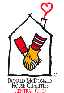 Official RMHC Logo